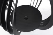 Кострище,  костровой очаг «Up!Flame» Model A (артикул А01.3.02.01.011) - foto 3