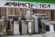 Виниловый паркет «Vinilam» - 100% защита от влаги - foto 2