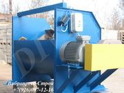 Установка для производства шлакоблока, кирпича - foto 3