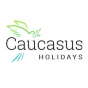 Caucasus Holidays Tour Company Armenia