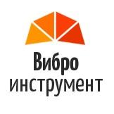 ООО Виброинструмент.ру