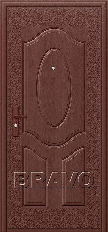 Лучшие входные двери в Москве от компании