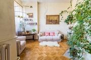 Просторный дом под Минском - foto 1
