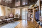 Просторный дом под Минском - foto 2