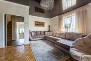 Просторный дом под Минском - foto 3
