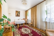 Просторный дом под Минском - foto 4