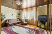 Просторный дом под Минском - foto 8