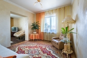 Просторный дом под Минском - foto 14
