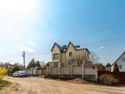 Просторный дом под Минском - foto 25