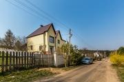 Просторный дом под Минском - foto 26