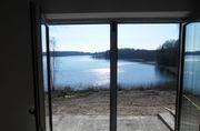 Продам новую базу отдыха на берегу озера - foto 2