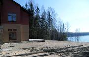 Продам новую базу отдыха на берегу озера - foto 5