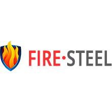 Компания Fire-Steel