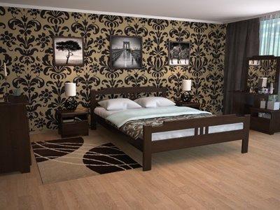 Кровать Dreamline Бельфор - main