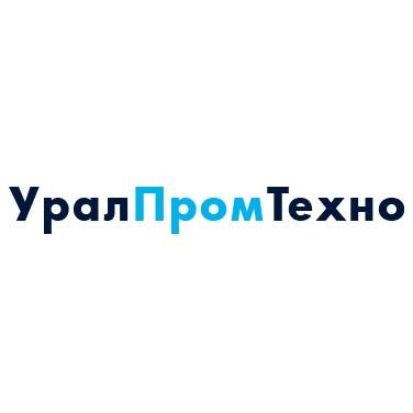 ООО УралПромТехно