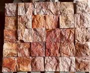 Плитка пиленая из натурального природного камня - foto 6