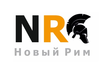 ООО «Новый Рим»