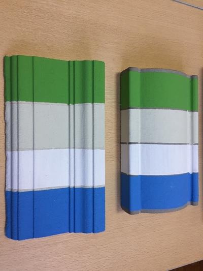 Фасадные эластичные краски - main