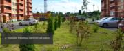 Продаю (бартер,  взаимозачет) нежилые помещения в ЖК «Восточная Европа» - foto 0