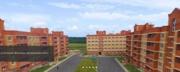 Продаю (бартер,  взаимозачет) нежилые помещения в ЖК «Восточная Европа» - foto 1