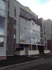 Продаю (бартер,  взаимозачет) квартиры: г Рыбинск,  ул. Солнечная,  д 53. - foto 1
