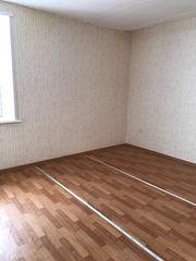 Продаю (бартер,  взаимозачет) квартиры: г Рыбинск,  ул. Солнечная,  д 53. - foto 2