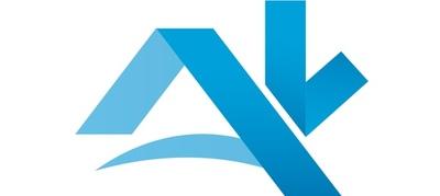 Акеан Групп - агентство по срочному выкупу недвижимости - main