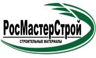 Торгово-промышленная компания «РосМастерСтрой»