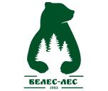 ООО Велес-лес