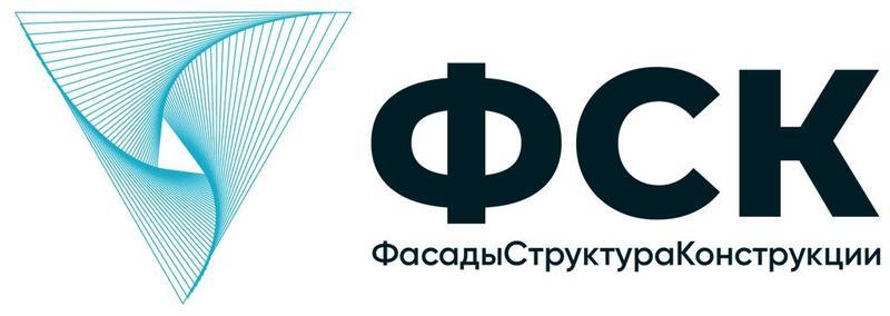 ООО ФСК ПРОФ