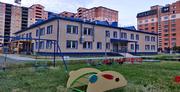 В Дагестане к 1 сентября построили 9 новых детсадов и школу