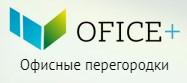 OficePlus