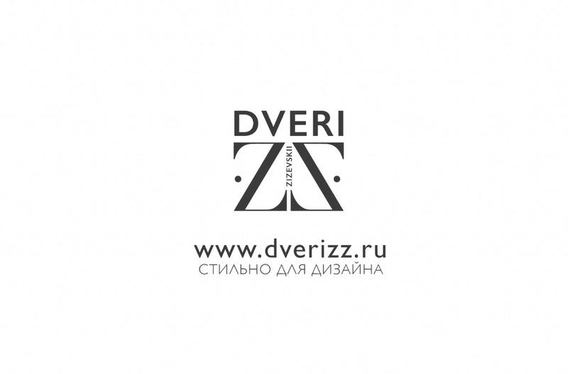 DVERIZZ.RU