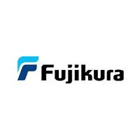 """""""Fujikura"""" - изготовление сварочного оборудования для оптоволокна"""