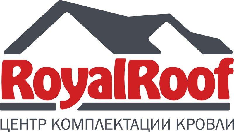 РоялРуф - Центр комплектации кровли