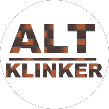 ALT Klinker