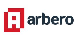 Компания Арберо