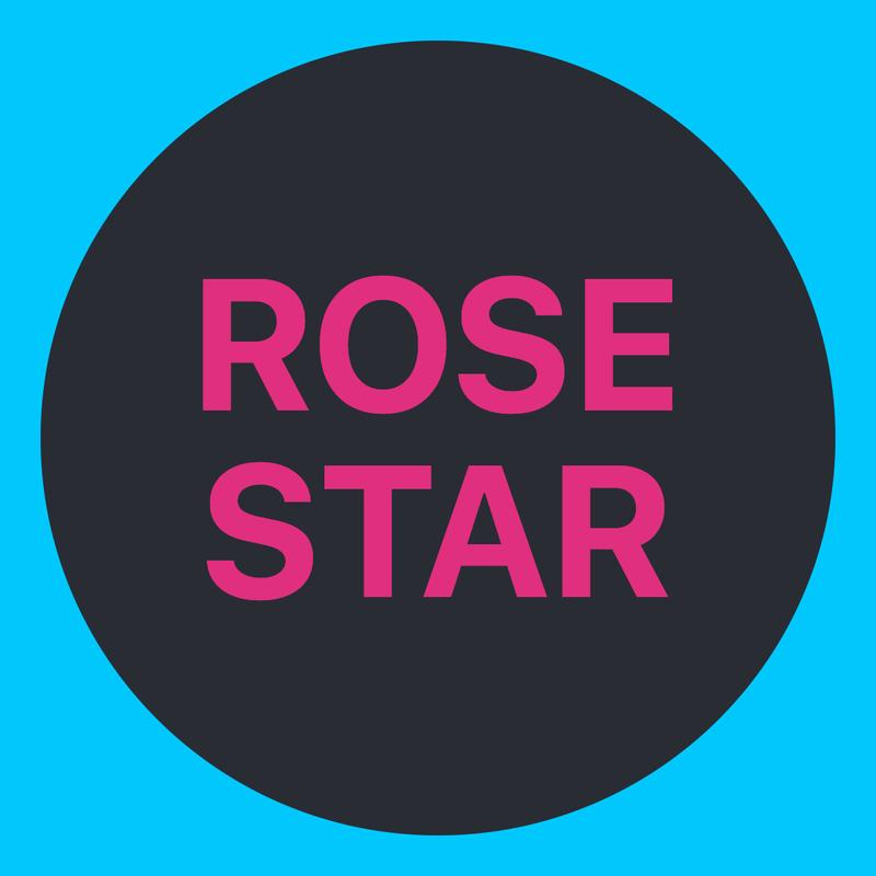 Зеркала, мебель и освещение ROSESTAR
