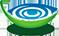 Комплекс услуг по монтажу отопления - main