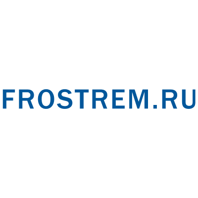 Фрострем - ремонт холодильников на дому