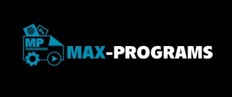 Max-Programs