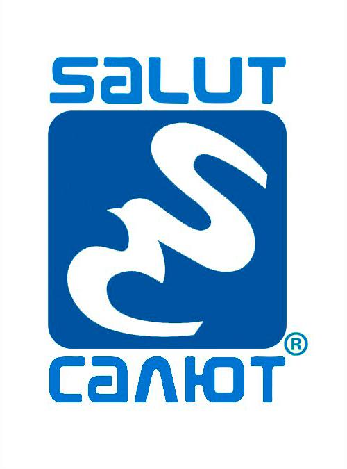 ЕвроОкна Салют