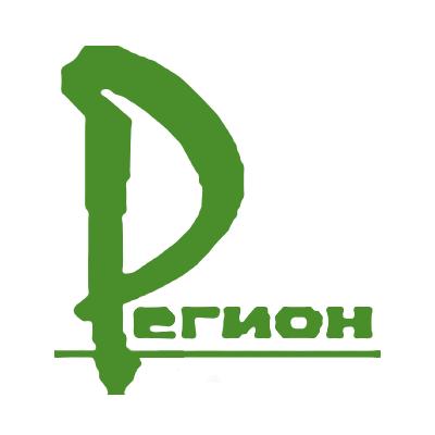 Регион - магазин дверей