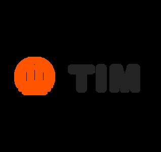 TIM Инженерная Сантехника