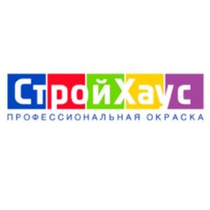 ООО «СтройХаус»