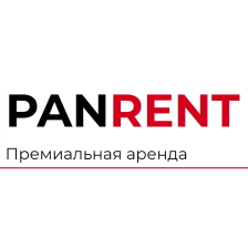ПАНРЕНТ - Аренда спецтехники