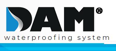Компания DAM