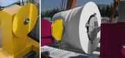 Токарные станки для камнеобработки - foto 1