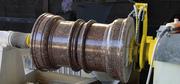Токарные станки для камнеобработки - foto 2