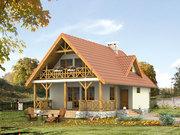 Строительство дома,  коттеджа,  дачи - foto 0